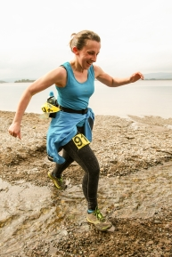 Thanks to Nicholas Beckett from Edinburgh Sports Photography for this fab picture from the 2014 Highland Fling Relay